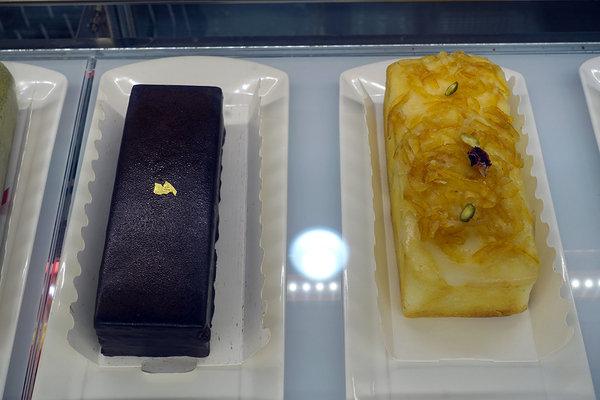 艾波索法式甜點板橋門市 (7).jpg