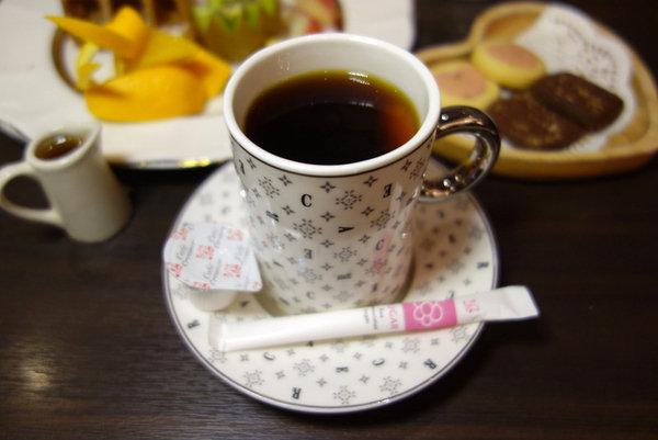 Sigrid Coffee 咖啡  (30).JPG