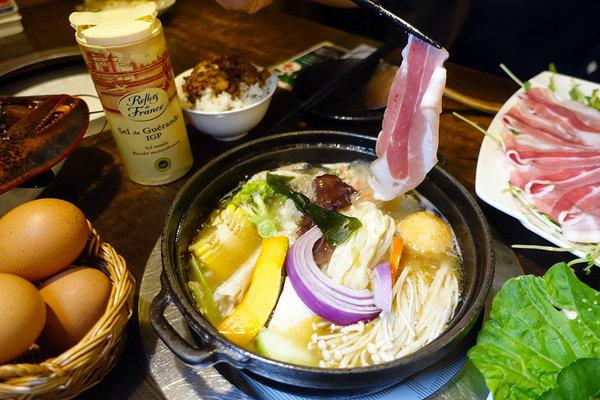 喜園涮涮鍋 (32).jpg