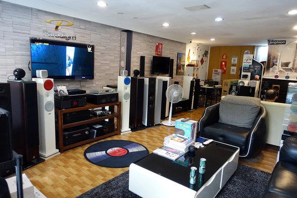 台北音響店推薦-傑威爾音響,家庭劇院、擴大機、喇叭試聽 (4).jpg
