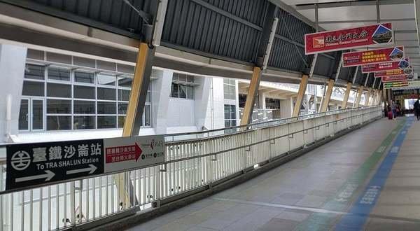 台南高鐵站到台南車站 (10).jpg