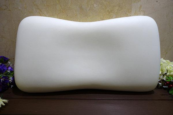 zz忘憂枕 (3).jpg