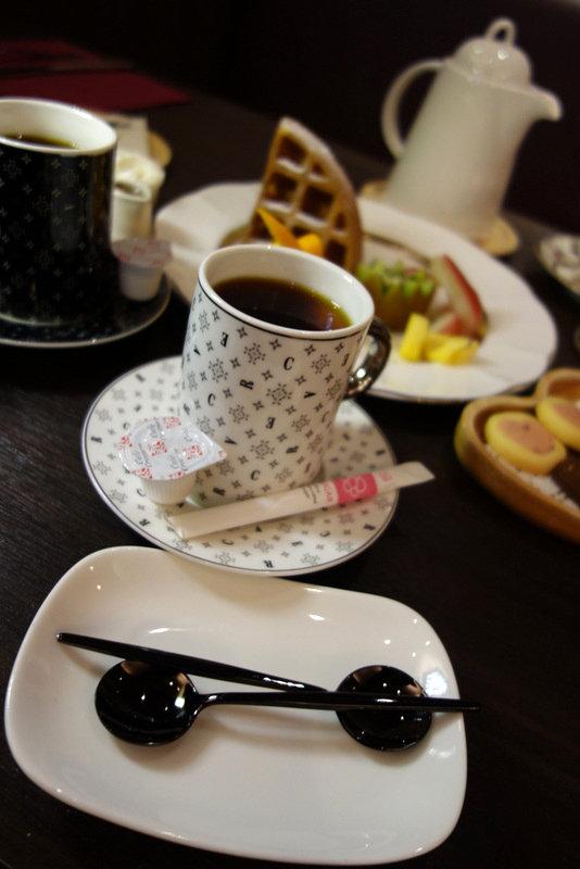 Sigrid Coffee 咖啡  (31).JPG