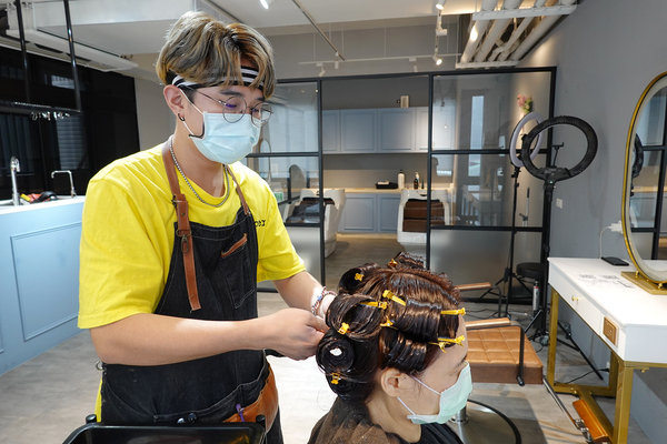 府中染髮推薦-AZONE髮廊,優質板橋平價剪髮、燙髮、染髮、護髮推薦 (36).jpg
