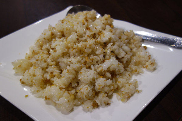 內湖Foodies饕客餐廳 (29).JPG