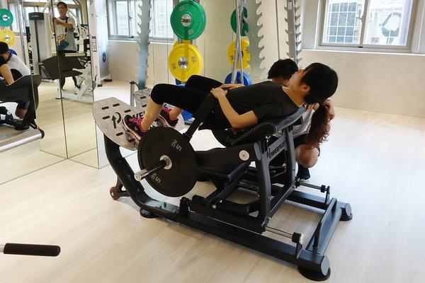 台北女性健身房推薦-傑克在健身敦南館,女性專屬健身空間 (33).jpg