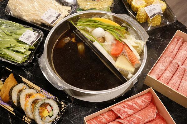 台北最強海鮮肉品超市-吉道水產松山門市,5倍券變10倍券台北超市餐廳 (41).jpg