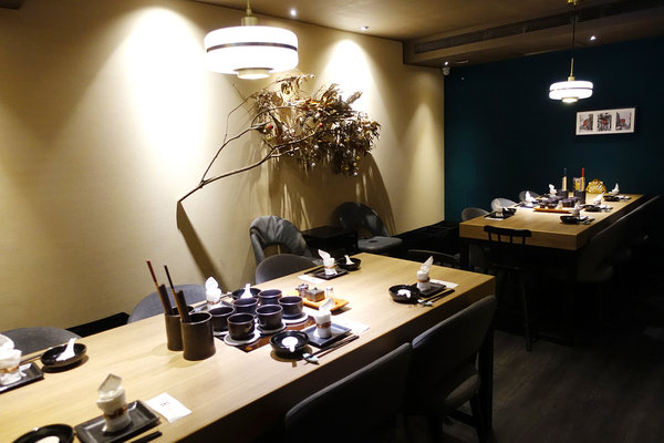 王鍋屋-酸白菜鍋專門店shabu ong (7A9).jpg
