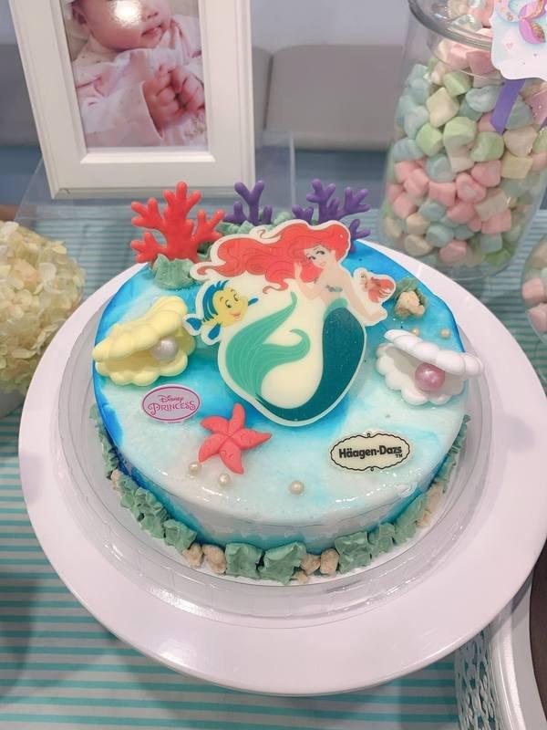 幫寶貝規劃個歡樂的生日派對活動,MINIME Kids Cafe (5).jpg