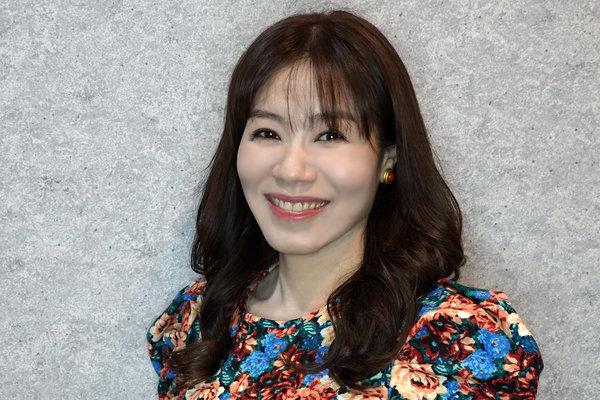 三重染髮推薦-Wor hair髮廊三重店,三重便宜染髮 (43).jpg