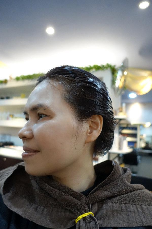 雙連站美髮-Starry髮廊,中山區專業剪染燙護髮 (28).jpg
