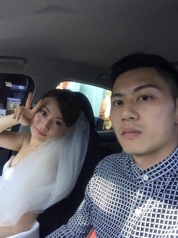 翡麗婚禮台南旗艦店 (36A3).jpg