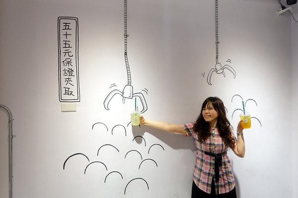 ONECA丸咖饒河店 (14).jpg