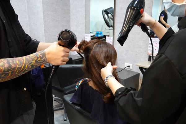 三重染髮推薦-Wor hair髮廊三重店,三重便宜染髮 (36).jpg