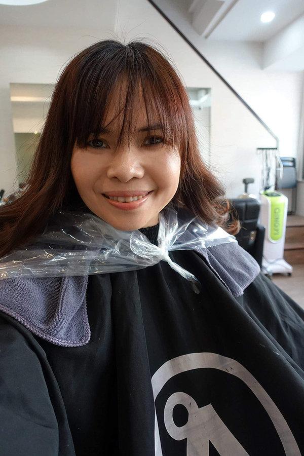 A'mour Hair Salon文山店 (13).jpg