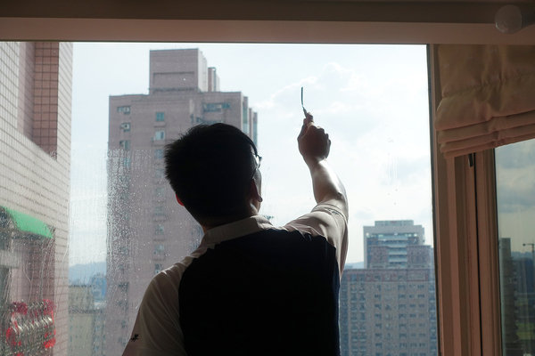 住家玻璃隔熱紙推薦-冠昇玻璃隔熱片行,3M建築居家隔熱膜 (38).jpg