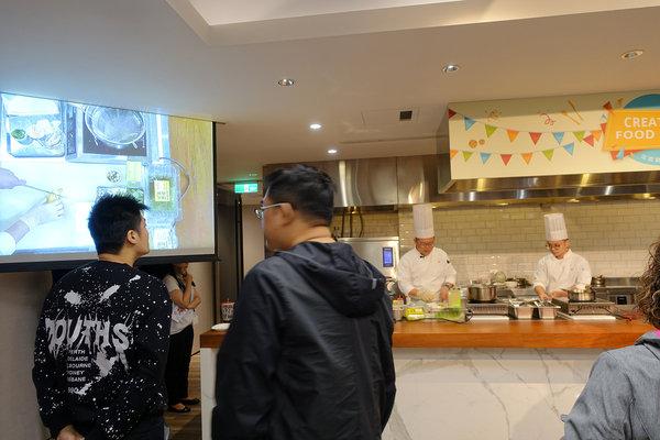 開店創業食品原物料批發-開元食品年度聯合商品展 (33).jpg