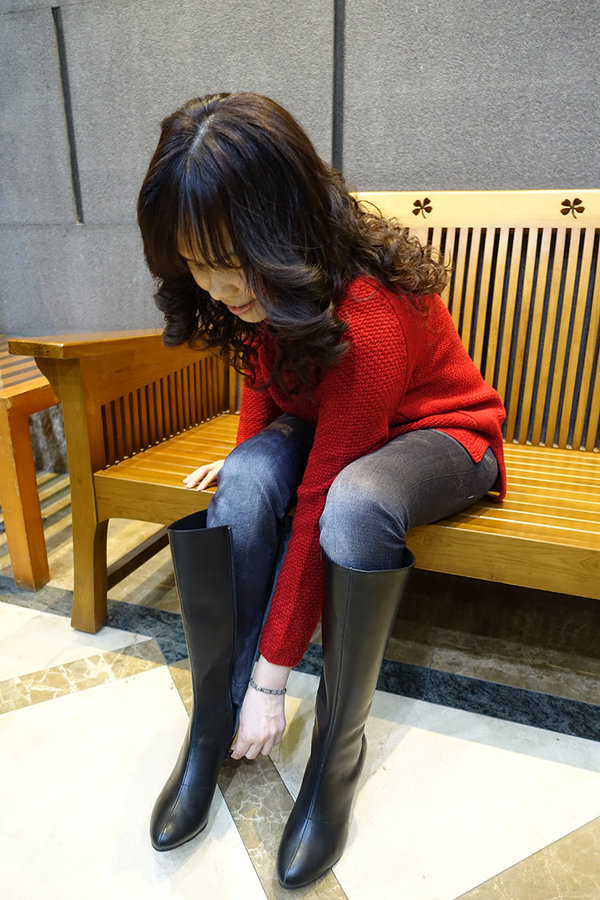 安法舞靴 (9).jpg