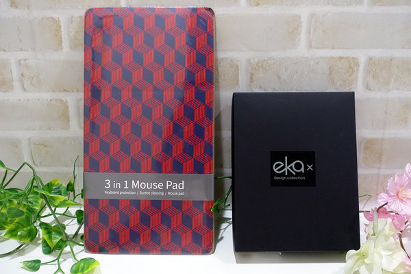 ekax簡約時尚卡包 三合一鍵盤防塵滑鼠墊 (2).jpg