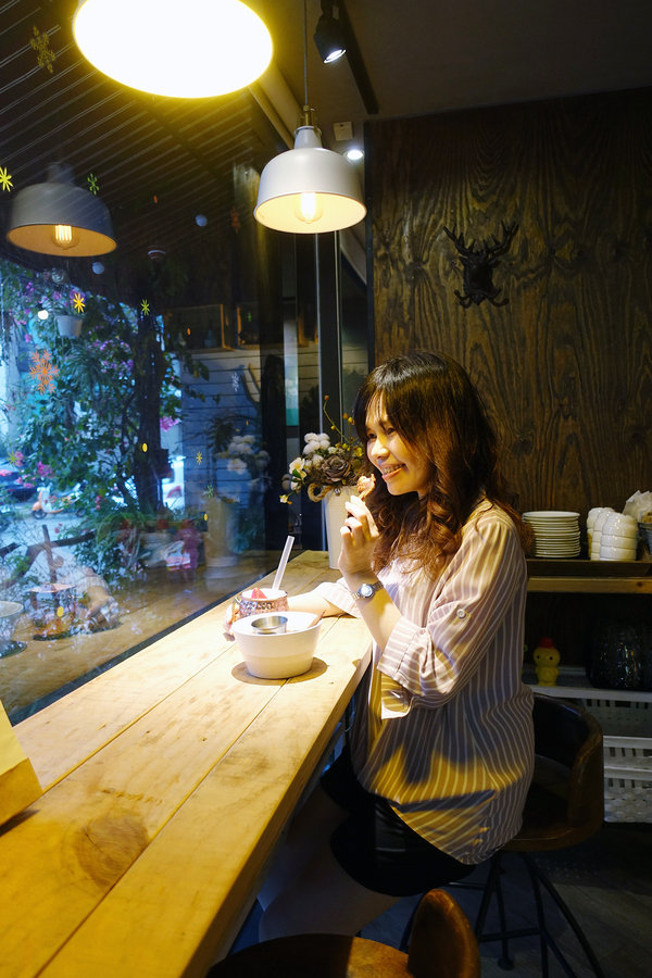 竹科人及交大學生聚餐約會美式餐廳,LALA Kitchen科園店 (36).jpg