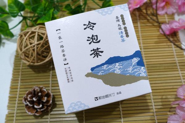 冷泡茶包推薦-新寶順茶行台灣烏龍清香茶,好喝台灣冷泡茶包 (6).jpg