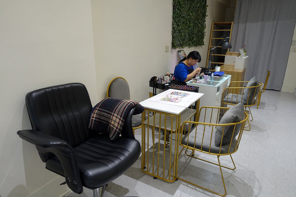 台北車站平價美睫、北車平價美甲-圈圈美甲美睫皮膚保養 (30).jpg