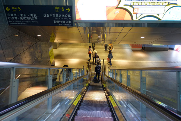 台中高鐵站到台中車站 (13).jpg