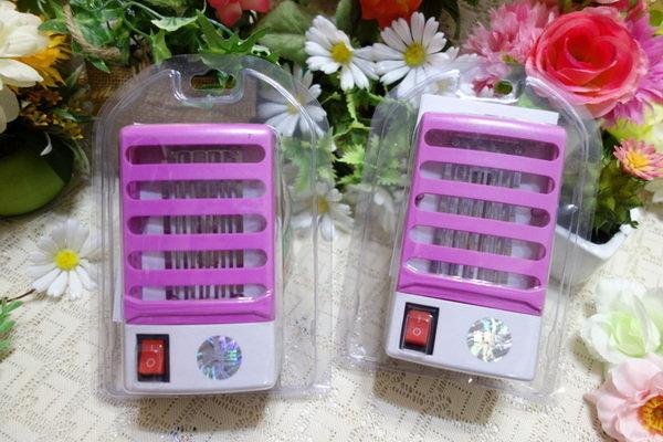 省電王 二代LED捕蚊燈 S108 (1).JPG