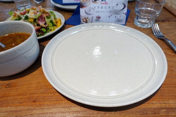 好用鑄鐵鍋推薦-staub鑄鐵鍋 (36).jpg