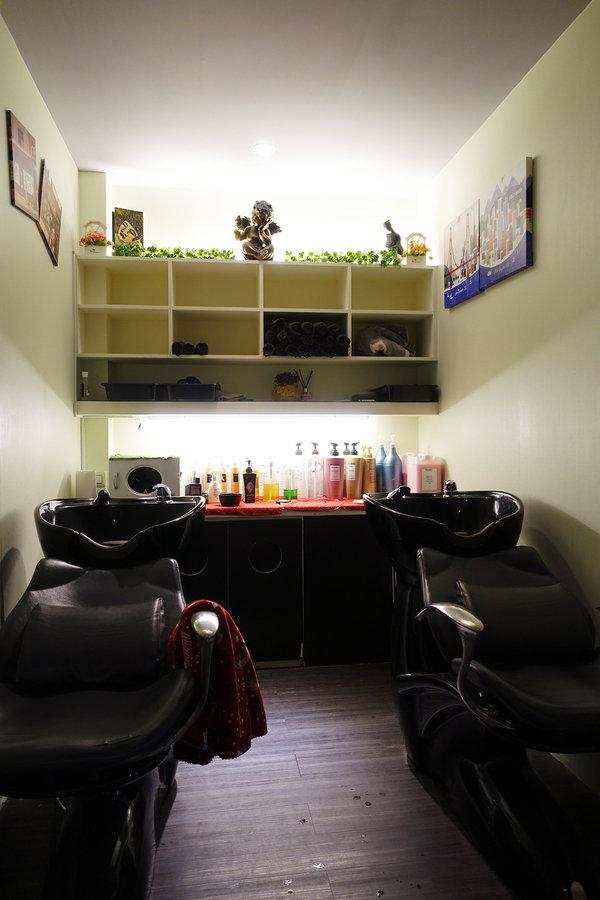 雙連站美髮-Starry髮廊,中山區專業剪染燙護髮 (13).jpg