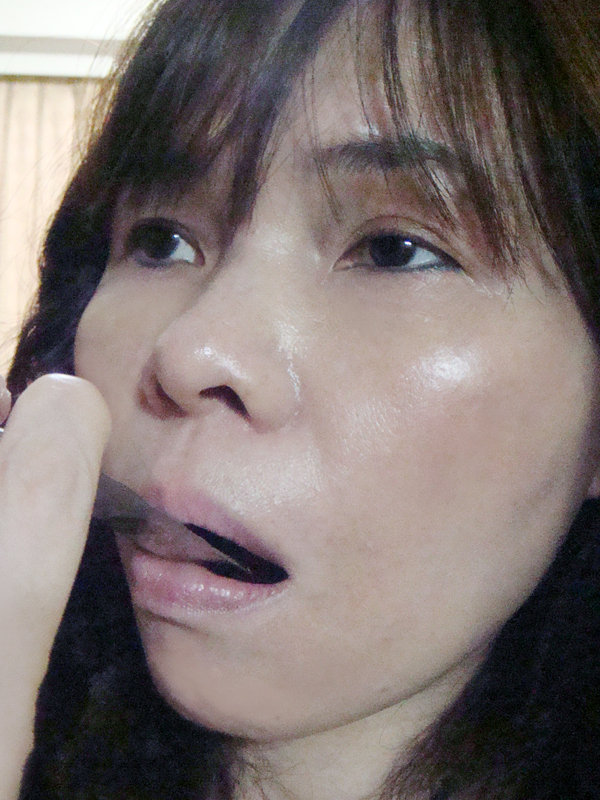 好欣情-快樂益生菌、靚美莓機能益生菌 (11).jpg