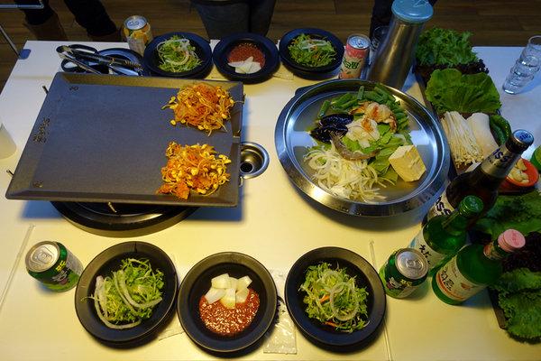 韓國八色烤肉 (11).JPG