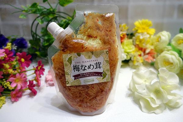 日本丸松食品梅子金針菇 (1).jpg