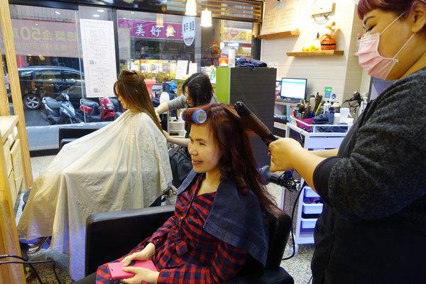 蘆洲美髮沙龍-迪薾髮型,專業平價蘆洲染髮、結構護髮推薦 (45).jpg