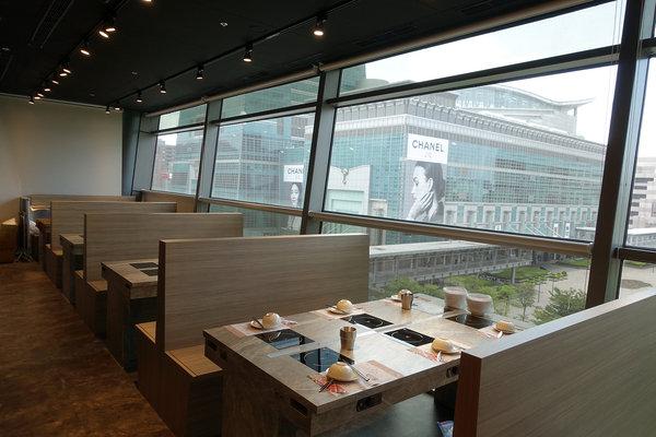 1 1鍋物信義旗艦店,ATT 4 FUN火鍋推薦 (16).jpg