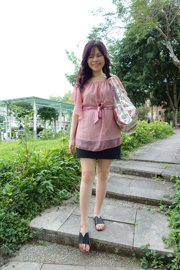 kefei shop 女鞋 (20).jpg