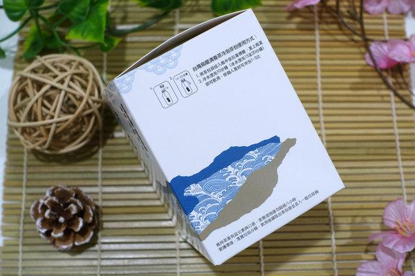 冷泡茶包推薦-新寶順茶行台灣烏龍清香茶,好喝台灣冷泡茶包 (8).jpg