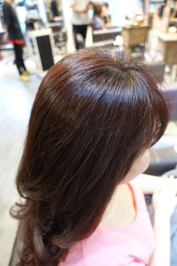 DreamS Hair Salon圓夢髮藝 (38).jpg