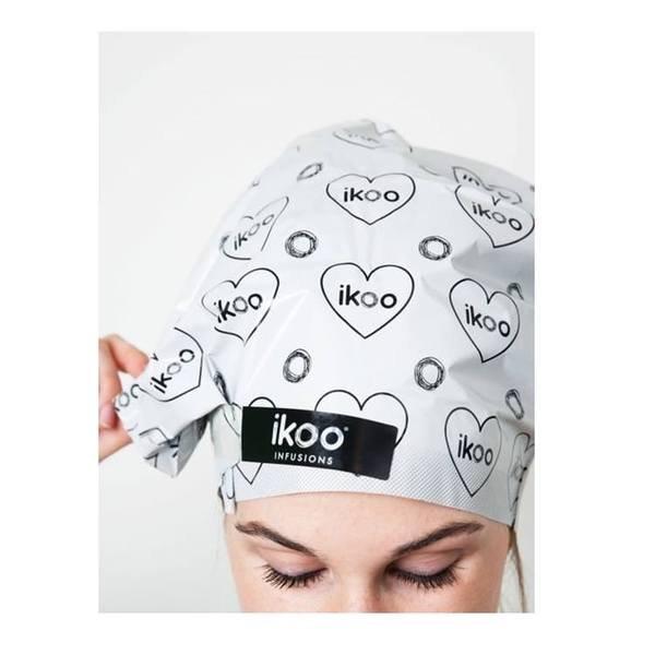 ikoo魔力功能髮梳、頭套式護髮膜 (27).jpg