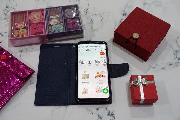 企業贈品客製推薦-禮品世界,客製化禮品、贈品、帆布袋客製化製作,商品、客製、包裝一條龍服務,好品質且有售後服務
