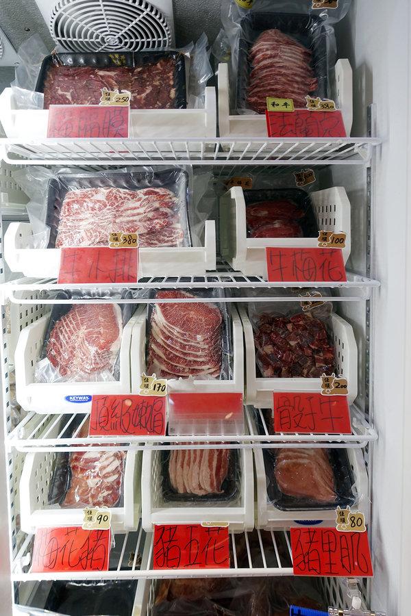 好吃牛排哪裡買-基隆恆順牛肉,乾淨安心的牛肉超市 (24).jpg