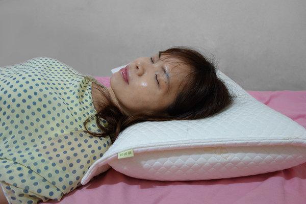 GreySsa格蕾莎熟眠記形枕 (11).jpg