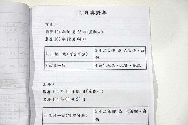 親人過世後事處理流程,籌辦喪禮、告別式禁忌 (4).jpg