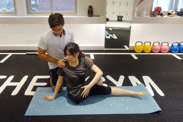 台北女性健身房推薦-傑克在健身敦南館,女性專屬健身空間 (37).jpg