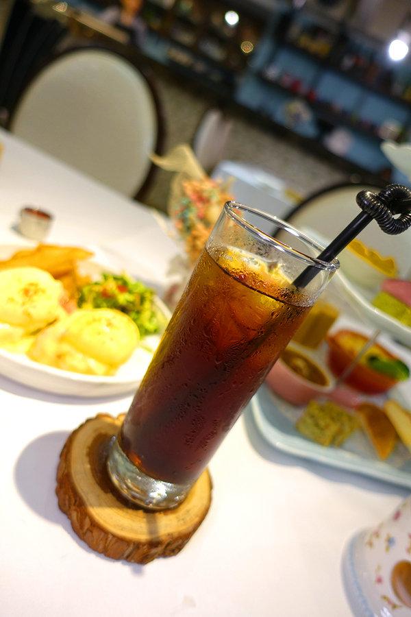 中山站下午茶蛋糕-春日甜Bistro Café (32).jpg