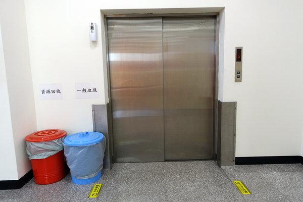 中壢迷你倉-優舍迷你倉,大桃園迷你倉推薦 (22).jpg