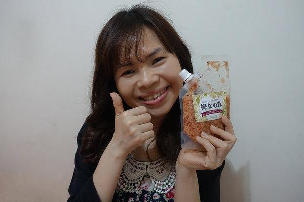 日本丸松食品梅子金針菇 (14).jpg