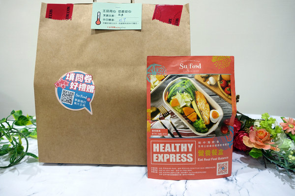 Sufood早午餐果汁吧地中海輕食外送、沐越Mu Viet越式料理外送 (4).jpg