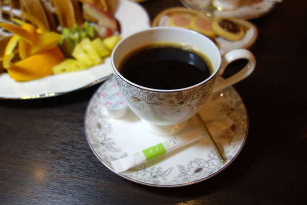 Sigrid Coffee 咖啡  (18).JPG