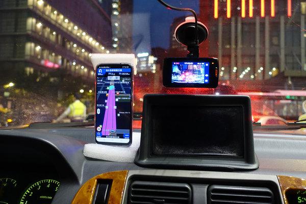 vivo X50e平價5G手機開箱,夜拍、全能拍照、防手震5G手機推薦 (47).jpg